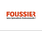 foussier