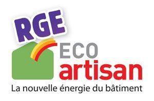 logo-artisan-rge